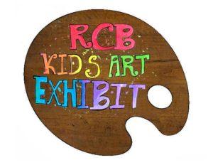 rcb_kids_art